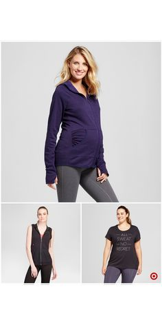 Shop Target for activewear sweatshirt you will love at great low prices. Free shipping on orders of $35+ or free same-day pick-up in store.