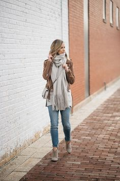 The 5 Best Moto Jackets (For Now + Spring)   spring style   spring 2018   outfit idea   casual style   mom style   j crew   rag and bone   rebecca minkoff #style #fashion