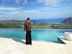 Luxury Villa @ Selong Selo Residences - South Lombok