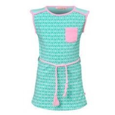 ✓ Someone jurk online kopen? ✓ pimpyourkids.com ✓ kinderkleding van Someone Kids