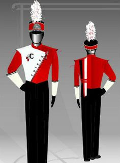 Fundraiser for new Cherokee band uniforms features dinner and live music