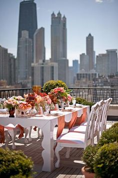 14 of our favorite wedding venues — perfect for every budget!