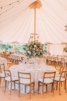 A riverside venue in a acres state park with on-site catering and planning - a New England Wedding and Event Venue open year-round Event Venues, Wedding Venues, Soho Farmhouse, Bistro Lights, Tent Poles, Marquee Wedding, Wedding Trends, Event Design, Perfect Place