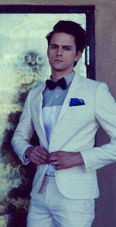 Dallon) *coughs and looks down* so uh there is this guy that im pretty sure i like, yes a guy im gay... Only problem hes been my best friend for a long time...