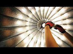 Światło studyjne 2: modelowanie światłem - YouTube