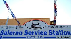 Salerno Service Station *1959* - Insurance Body ShopBody ShopBody Shop BrooklynBrooklyn Body Shop*TEXT*AUTO-COLLISION-REPAIR*ESTIMATE *BROOKLYN COLLISION REPAIR QUEENS* 11249NYCBrooklynNearbyNear Me112111120611222MechanicBrooklyn https://plus.google.com/113808333912512963762/about
