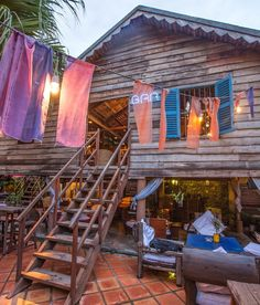 Siem Reap Best Bars