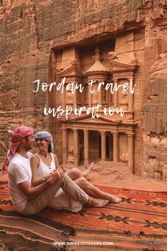 #jordan #travelguides Jordan Travel, Night Time, Travel Guides, Travel Inspiration, Jordans, Let It Be, Movie Posters, Film Poster, Billboard