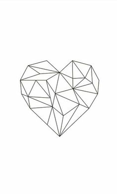 Sabrina the Prima Ballerina Trendy Wallpaper, Screen Wallpaper, Cute Wallpapers, Wallpaper Backgrounds, Iphone Wallpaper, White Background Quotes, Geometric Heart, Diy Notebook, Art Prints Quotes