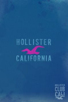 Hollister vs abercrombie abercrombie fitch gift cards - Abercrombie and fitch logo wallpaper ...
