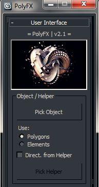 polyfx 2.1