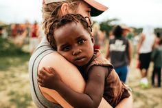 best charities to help people