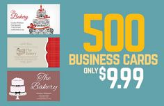 Stressed out cancel that fancy massage and purchase bubble wrap at you only have a few more days to take advantage of our current business cards promotion ups storedo reheart Images