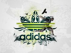 Resultados da pesquisa de http://ikaf94.files.wordpress.com/2011/05/adidas_contest1_by_philosdesign.jpg no Google