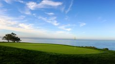 2014 Farmers Insurance Open at Torrey Pines