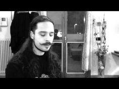Soldier of fortune, Deep Purple - Giacomo Voli #GiacomoVoli #Voli