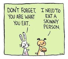 Skinnyyyyy
