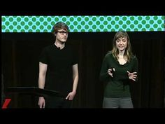 Transatomic Power is a nuclear reactor design company.        We have developed the WAMSR -- a Waste-Annihilating Molten Salt Reactor. WAMSR is a 500 MW molten salt reactor that converts high-level nuclear waste into electric power