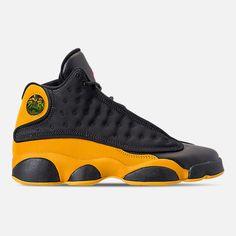 f25ca3421 Nike Big Kids  Air Jordan Retro 13 Basketball Shoes