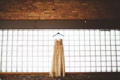 Chic-Urban-Chicago-Wedding-at-City-View-Loft (2 of 39)