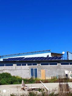 Sun Panels, Solar Panels, Garage Doors, Outdoor Decor, Home Decor, Decoration Home, Solar Power Panels, Solar Power Panels, Room Decor