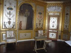 Louis Xvi, Marie Antoinette, Drawing, Antiques, Furniture, Home Decor, Style, Antiquities, Swag