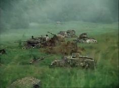 Military Vehicles, Painting, Art, Art Background, Army Vehicles, Painting Art, Kunst, Paintings, Performing Arts