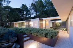 The 2016 Residential Architect Design Awards | Architect Magazine | Awards, Award Winners, Residential Projects, Single Family, Multifamily, Affordable Housing