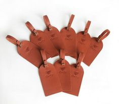 Gloves, Leather, Leather Products, Mittens