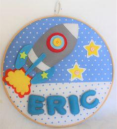 Un favorito personal de mi tienda Etsy https://www.etsy.com/es/listing/477776758/cuadro-bastidor-cohete