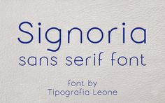 Download this free font here: http://www.dafont.com/it/signoria.font