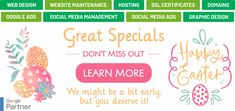 Website Maintenance, Social Media Ad, Google Ads, Corporate Branding, Web Design Company, Online Advertising, Design Development, Ecommerce, Money