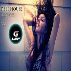 "Check out ""DEEP HOUSE SET VOL.05 dj G.LEF"" by G.LEF on Mixcloud"