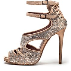 Shop designer clothes, shoes, bags & accessories for Men & Women from all over the world. Stiletto Pumps, Pumps Heels, High Heels, On Shoes, Me Too Shoes, Shoe Boots, Shoe Closet, Luxury Shoes, Types Of Shoes