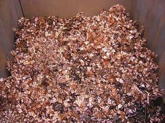 Shop - Page 4 of 6 - Musca Scrap Metals Recycling Steel, Scrap Recycling, Garbage Recycling, Copper Art, Copper Metal, Pure Copper, Copper Prices, Metal Prices, Metal For Sale
