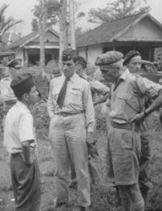 Jaman penjajahan orang minangkabau tetap berani dan percaya diri  ...