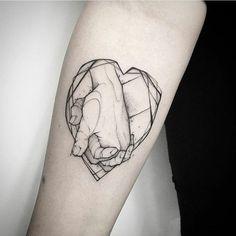 @_matteo_gallo_  #tattoo #ink #tattoos #inked #art #tattooartist #tattooed #girlswithtattoos #tattooart #tattoolife #tattooflash #bodyart #instatattoo #tattoodesign #inkedup #drawing #tattoogirl #tattooedgirls #inkedgirl #inkedgirls #draw #tattooing #design #instainkedgram
