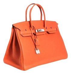 6313247f6ac 45 Best hermes images   Hermes bags, Hermes handbags, Shoes