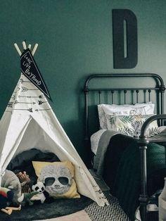 I appreciate this impressive preteen boys bedroom