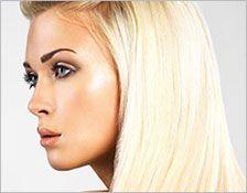 What is Paraben Free Platnum Blonde, Fight Club, Paraben Free, Brows, Simple, Eyebrows, Eye Brows, Brow, Eyebrow