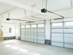 If your garage door gets broken and gives bad service then you should contact us. In the entire Fort Myers, Actiondoor is known as the best and trustworthy garage door service company. Our company always provides high-quality service to our clients according to their needs. Garage Door Cost, Best Garage Door Opener, Electric Garage Door Opener, Garage Door Spring Repair, Best Garage Doors, Garage Door Springs, Car Garage, Garage Repair, Isolation Garage