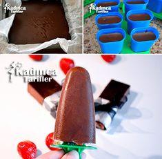Frigo Dondurma Tarifi