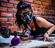 Sexy Paintball Gun  #gunswithgirls #girtswithgun #paintball #paintballGun #paintballGuns #bestpaintballgun