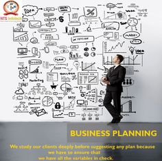 Business Planning.Please visit us- www.ntsinfotechindia.com