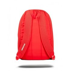 The Sprayground Hex Mesh Backpack in Red is a very unique and interesting design from Urban Surfer's Sprayground collection. Sock Subscription, Mesh Backpack, Woodland Camo, Camo Patterns, Cool Designs, Slip On, Backpacks, Red, Rouge