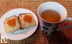 Cozinhando sem Glúten: Pão 19 - MFP panificadora - livre de glúten e lactose