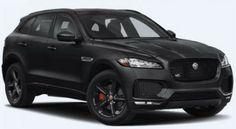38 Jaguar Ideas In 2021 Jaguar Jaguar F Type Jaguar Car
