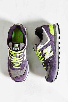 606 best new balance sneakers images on Pinterest   New balance ... 263f5a4d5635