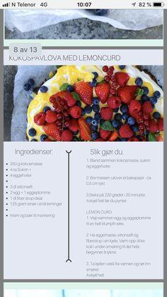 Raspberry, Strawberry, 20 Min, Fruit, Food, Eten, Raspberries, Strawberry Fruit, Strawberries