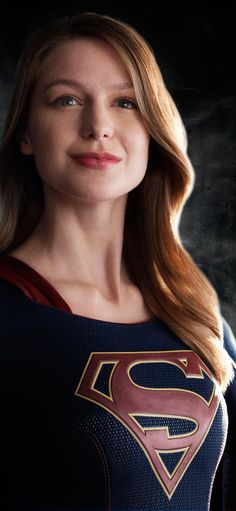 Melissa Benoist Super Girl In Resolution Kara Danvers Supergirl, Supergirl Superman, Supergirl And Flash, Mellisa Benoist, Melissa Supergirl, Melissa Marie Benoist, Dc Comics, Cute Woman, The Flash